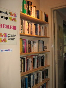 bookswapemail