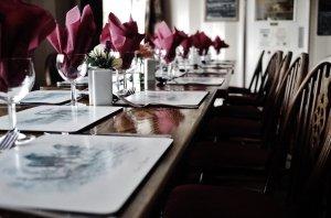 restaurant_088